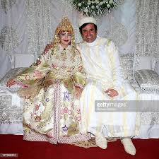 mariage marocain mariage marocain photos et images de collection getty images