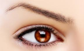 groupon 175 for permanent eyeliner on the upper and lower