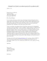 fax resume cover letter best ideas of do you put your address on a cover letter email for resume collection of solutions do you put your address on a cover letter email with additional download