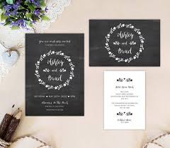 wedding invitations online australia cheap wedding invitations online australia yourweek 1c9f65eca25e