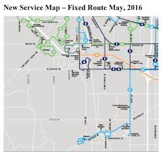 Michigan Township Map by Pittsfield Charter Township Mi Official Website Transit