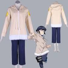 Hinata Halloween Costume Efunlive Bleach Shihouin Yoruichi Anime Cosplay Costume Womens