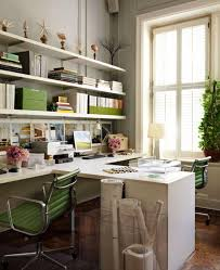 Ikea Office Designs Ikea Home Office Design Home U0026 Decor Ikea Best Ikea Home