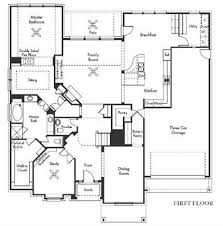 house plans with butlers pantry home plans with large butlers pantry house design plans
