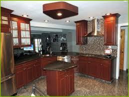 kitchen cabinet organizers lowes kitchen cabinet organizers lowes rev a shelf 1 tier metal pull out
