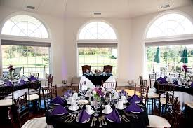 wedding venues in connecticut facilities ct wedding facility banquet dining facilities