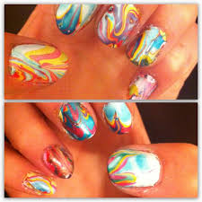 the 13 best images about nails on pinterest nail art designs