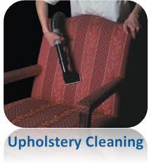 Upholstery Cleaning Surrey Carpet Rug Natural Stone Floor Cleaning Sutton Croydon Wimbledon
