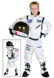 astronaut costumes for kids home halloween costume ideas career