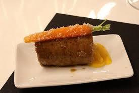 cuisine mol馗ulaire c est quoi thierry marx cuisine mol馗ulaire 87 images cours cuisine mol馗