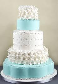 Baby Blue Wedding Decoration Ideas Tiffany Blue Wedding Theme Wedding Flair