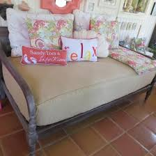awesome world market daybed with craigslist world market