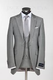 grooms attire 8 best groom s attire images on marriage menswear and