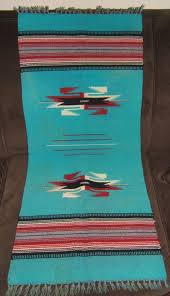 Chimayo Rugs Solved Is This Rug Southwestern Mexican Na Or The Ebay
