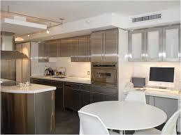 luxury diamond kitchen cabinets fresh kitchen designs ideas