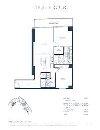 28 marina blue floor plans marina blue site plan and floor
