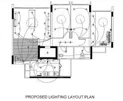 electrical plan lighting electrical plan hdb floor plan designs renotalk com