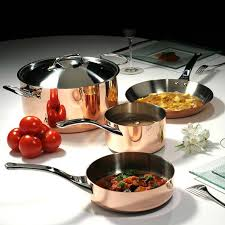 induction cuisine de buyer
