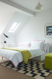 spare bedroom decorating ideas spare room style bedroom design ideas pictures decorating