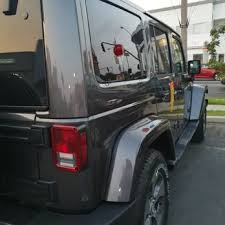 alhambra chrysler dodge jeep ram bravo chrysler dodge jeep ram 38 photos 42 reviews car