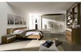 bedroom layout ideas bedroom design wonderful interior design ideas grey bedroom