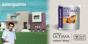 free asian paints apex ultima book of colours savemoneyindia