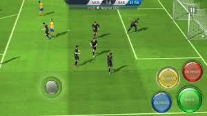 pes apk app guide for pes 2017 apk for windows phone android and apps