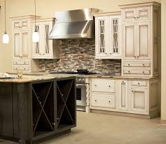 louisville kitchen and bath remodeling company savvy home supply louisville kitchen and bath remodeling company savvy home supply introduces new zenstone tile product