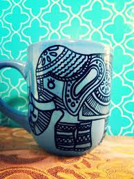 best 25 blue coffee cups ideas on pinterest blue coffee mugs