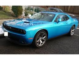 lease dodge charger rt dodge lease deals swapalease com
