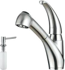 franke kitchen faucet franke kitchen faucets parts www allaboutyouth net