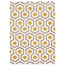 gray and yellow bathroom rugs dact us