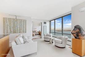 battery park city real estate u0026 apartments for sale streeteasy