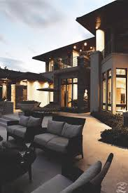 Home Design Courses Bc by Best 25 Luxury Homes Exterior Ideas On Pinterest Nice Houses