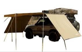 Awning For 4wd Vehicle Awning Car Awning 4x4 4wd Awning Buy Vehicle Awning Car