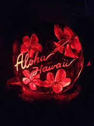 spirit halloween hawaii nautical nomad october 2014