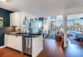 bedroom extraordinary nyc apartments apartments in manhattan ny