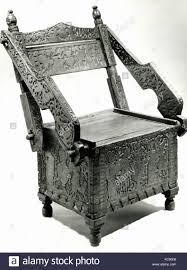 with 15th century furniture stock photos u0026 with 15th century