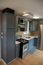 tiny house for two 408 best kitchen appliances images on pinterest tiny homes