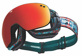 smith motocross goggles 7 goggles that make lens transitions easy transworld snowboarding