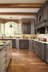gray kitchen countertops with white cabinets 75 beautiful kitchen with gray cabinets and white