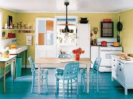 Country Living 500 Kitchen Ideas Country Living Kitchen Country Living Kitchen Design Ideas