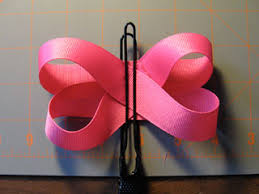 hair bow maker how to make hair bows