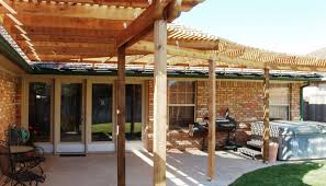 garage ideas plans roof best garage roof deck plans favorite roof deck design in