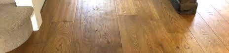 Sherlock Laminate Flooring Commercial Flooring Specialist Southamptn Hampshire Retail