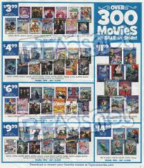 target thanksgiving ad 2013 toys r u0027us black friday ad 2013 bx che psk t3