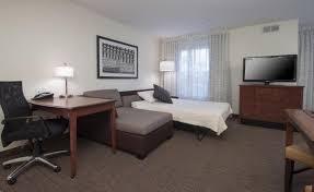 Comfort Suites San Antonio North Stone Oak Residence Inn San Antonio North Stone Oak San Antonio