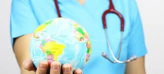 travel medicine images I hart health jpg