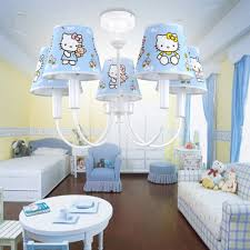 Children S Chandelier Children Lights Cheap China Online Wholesale Buy Stores Shop