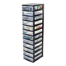 B O Schreibtisch Grau Büro Rollcontainer Amazon De
